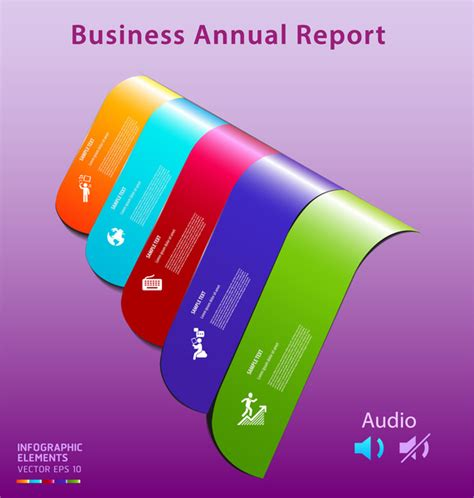 Business Card Templates For Hookah Like Key Sles by Annual Report Cover Design Free Vector 5 473