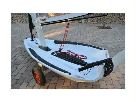 open bic for sale open bic in majorca sailboats used 53706 inautia