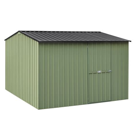 garden master gm3033 sheds and shelters