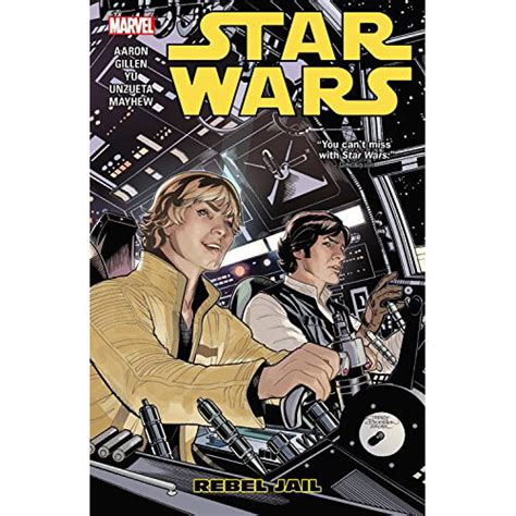 wars vol 3 rebel paperback graphic novel my box