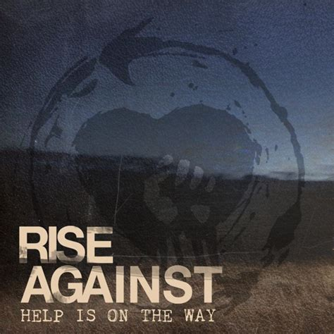 rise against endgame download video rise against quot help is on the way quot oh so fresh