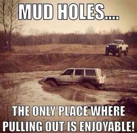 162 best images about lol on pinterest cars chevy