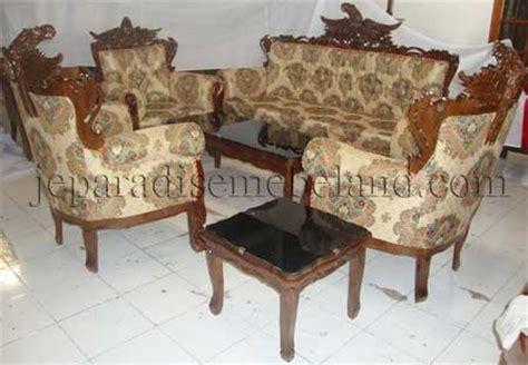 Sofa Kayu Di Malaysia sofa kayu jati murah free woodworking plans pdf