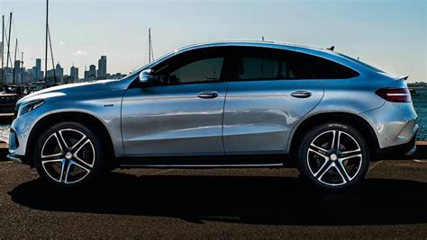 Gle Mercedes 2015 Review by Mercedes Gle Class 2015 Review Carsguide