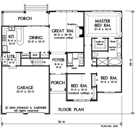 House Plan Names by House Plan Names