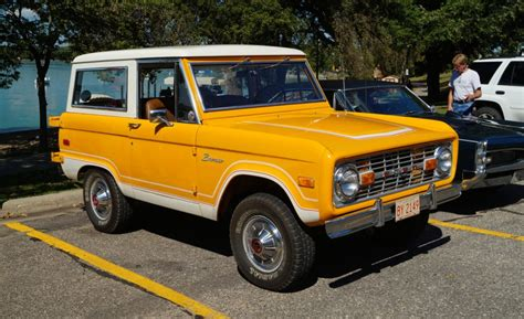 small chevy suv names 20 vintage road trucks for backcountry adventure