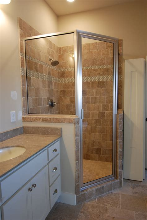 Neo Shower Doors Frameless Glass Shower Doors Specialized Shower Enclosures Neo Angle Frameless Shower With