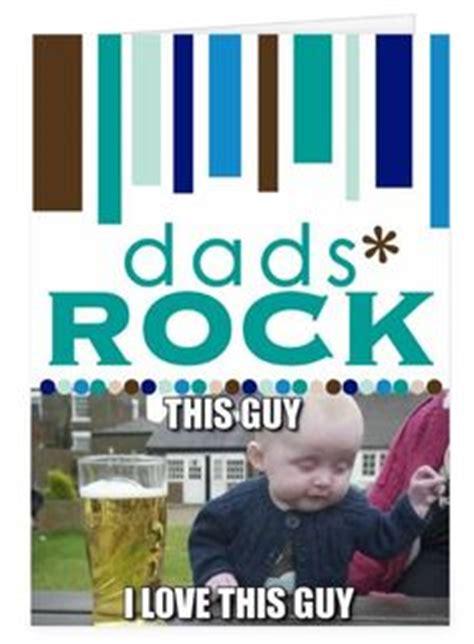 Drunk Dad Meme - drunk baby memes on pinterest