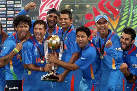 india winner 2011 who will lift 2015 cricket world cup trophy challenge