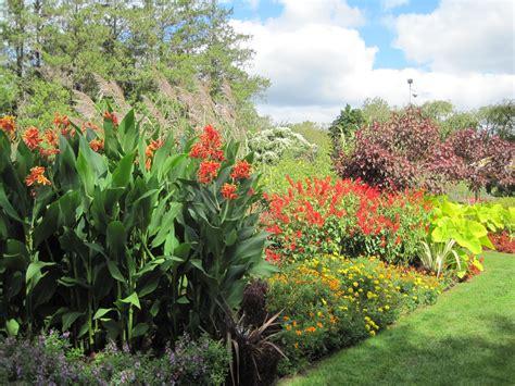 farmingdale gardens