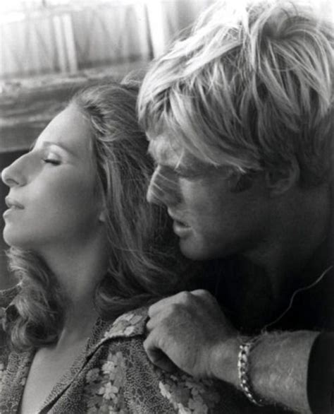 robert redford on pinterest 71 pins 12 best the way we were images on pinterest barbra