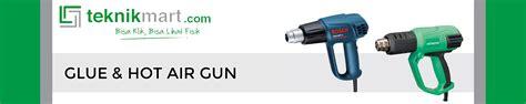 Mata Obeng Angin Bosch Harga Per 1pcs1biji teknikmart bisa klik bisa liat fisik glue air gun