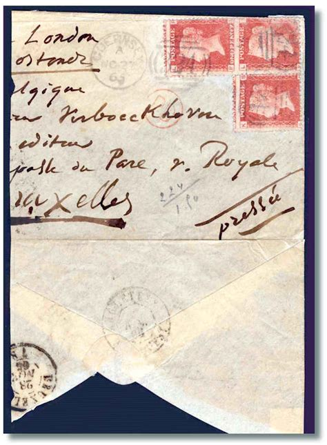 Vocer 3 1 Gb usps issues new quot inverted quot sts new zealand post