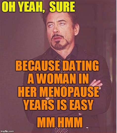Yeah Sure Meme - first world problems meme imgflip