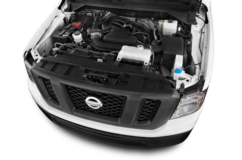 nissan s cargo engine 2014 nissan nv1500 reviews and rating motor trend