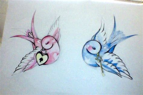 onsen tattoo cover 39 best images about hummingbird tattoo on pinterest