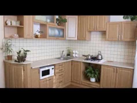 Kitchen Corner Sink Ideas by Corner Kitchen Sink Ideas Youtube