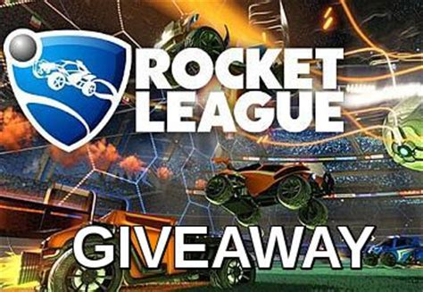 League Giveaway - rocket league steam key giveaway indie game bundles