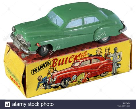 car made in the toys cars dinky car buick 405 made in the