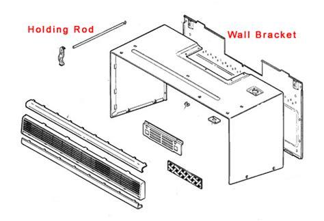 microwave brackets under cabinet microwave under cabinet bracket roselawnlutheran