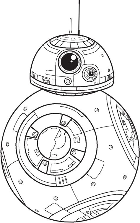 coloring pages wars awakens polkadots on parade wars the awakens coloring