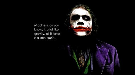 joker batman lessons in pop culture i what batman s joker can teach