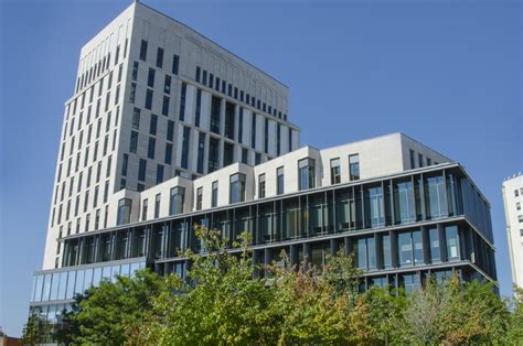 Drexel Mba Ranking Us News by Finanical Times Ranks Lebow Mba In Top 15 Now