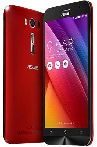 Hp Asus Zenfone 2 Laser Ze500kl Terbaru asus zenfone 2 laser ze500kl 8gb global specs and price phonegg
