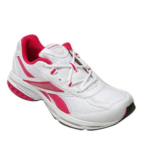 finish line sports shoes reebok white pink finish line sports shoes price in