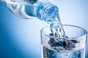 Which Bottled Water Is Best To Drink Uk by Horror News Die Of Thirst Harare Limits Drinking Water