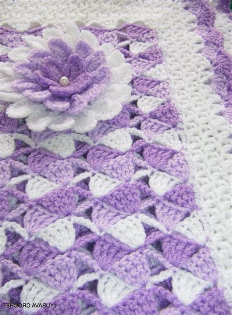Crocheting A Blanket For Dummies crochet for dummies patterns free crochet and knit