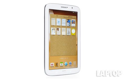 Hp Samsung Tab Note 8 samsung galaxy note 8 0 tablet review best android tablets
