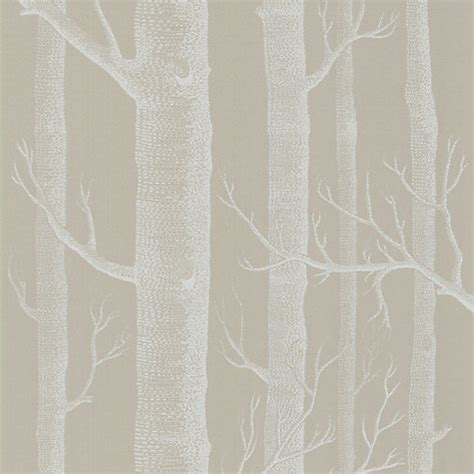 wallpaper for walls john lewis buy cole son woods wallpaper john lewis