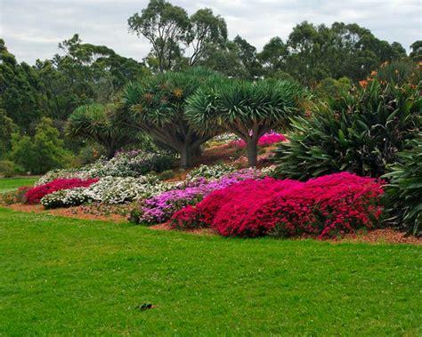 Wollongong Botanic Garden Gardensonline Wollongong Botanic Gardens Gardens Of The World