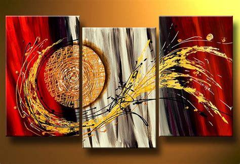 tres imagenes figurativas dibujos para cuadros modernos