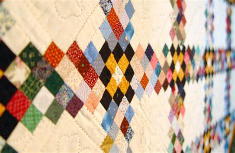 Nebraska Quilt Museum by International Quilt Study Center And Museum Newsroom Of Nebraska Lincoln