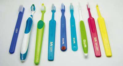 Biaya Pemutihan Gigi Mati cara menggosok menyikat gigi yang baik ilmu