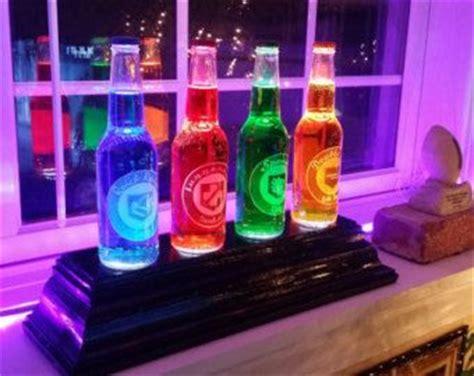 call  duty zombies perk  cola bottles  paulsperkacola  etsy  ideas pinterest