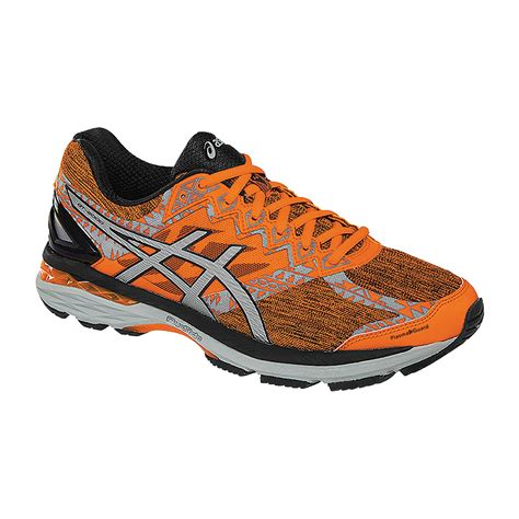 asics running shoes price philippines asics running shoes store philippines 28 images asics