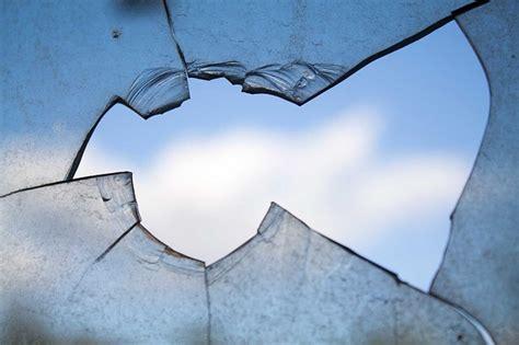 broken glass door images broken window glass 183 free photo on pixabay