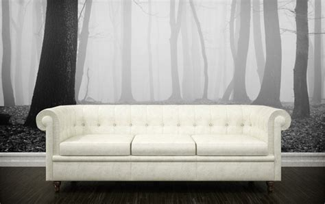 photo realistic wall murals wall decor photorealistic wall murals interiorholic