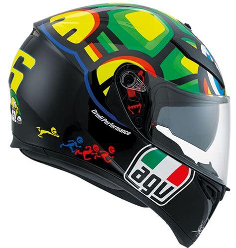 Helm Agv S4 agv k3 helmet white car interior design