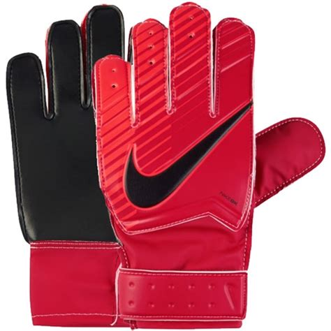 guanti nike portiere scopri la linea di guanti da portiere da calcio soccertime