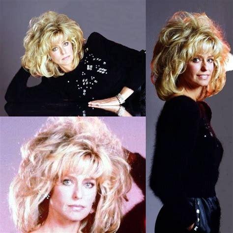 diagram of farrah fawcett haircut 684 best farrah fawcett gallery images on pinterest