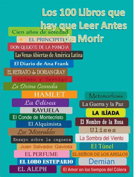 leer libro antes de que los cuelguen before they are hanged la primera ley the first law ahora 7 everyday expressions you ll fail to translate into spanish jos 233 miguel montoro