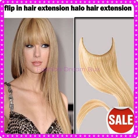 best shoo to use on hair extensions top quality color 60 613 color 27 613