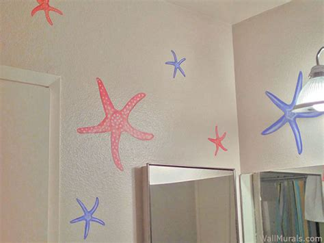 do it yourself wall murals diy wall murals do it yourself murals for page 4wall murals by colette page 4