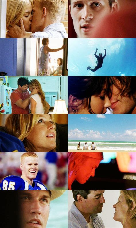 where was friday night lights filmed 72 best images about friday night lights on pinterest