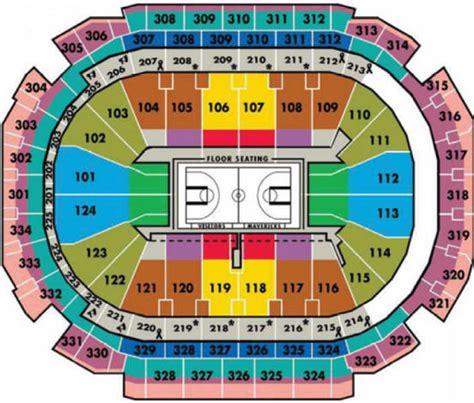 nba basketball arenas dallas mavericks home arena