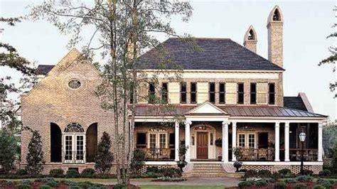 sl house plans sl house plans house plans